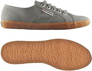 Amazon.es: Lona - Aire libre y deporte / Zapatillas y calzado ...
