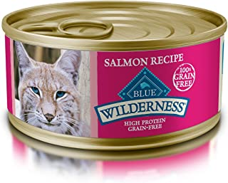 Best greenies cat food Reviews