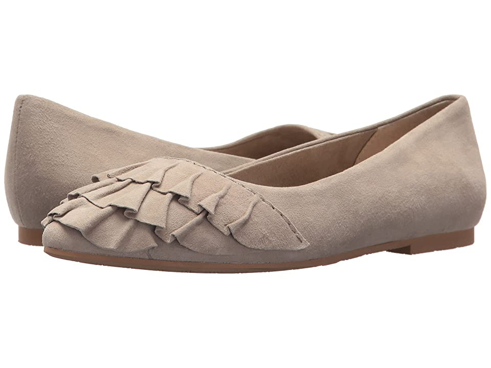 Seychelles Downstage (Taupe) Women
