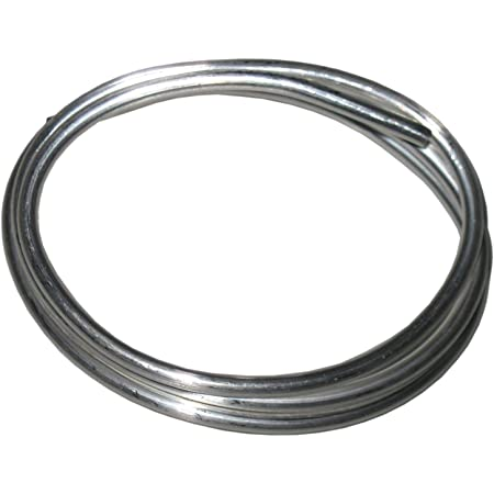 2-5 Pieces 9999 Pure Silver Wire 12 Gauge