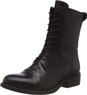 Suchergebnis auf für: Leder Stiefel