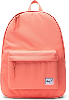 Herschel Casual Daypacks Backpack for Unisex, Pink, 10500-02728-OS