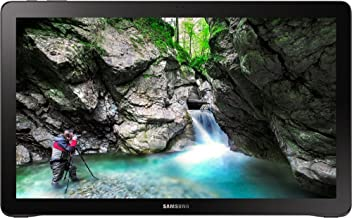 Samsung Galaxy View 18.4in Tablet PC - Octa-core 1.6Ghz,...