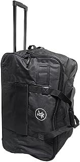 Accesorio para equipo de sonido Mackie Thump15A/BST Rolling Bag