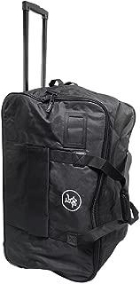 Mackie Speaker Case (Thump15A/BST Rolling Bag)