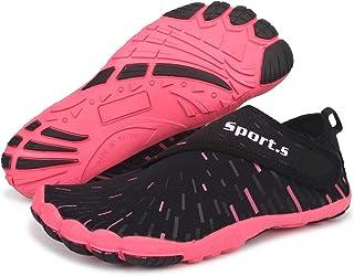 : 44 Chaussures aquatiques Chaussures de sport