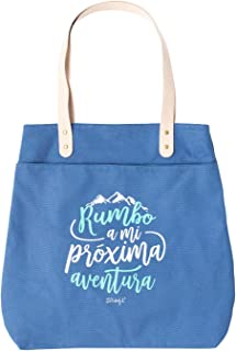 Amazon.es: Mr. Wonderful - Maletas y bolsas de viaje: Equipaje