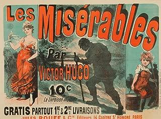 Best singin in the rain 1952 poster Reviews
