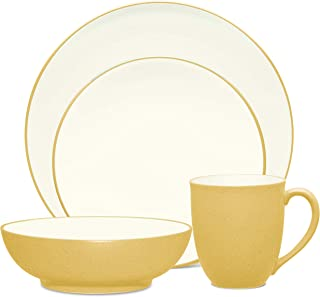 noritake dinnerware sets sale