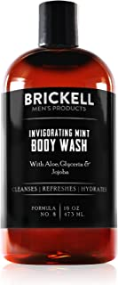 Best wash that nut lush Reviews