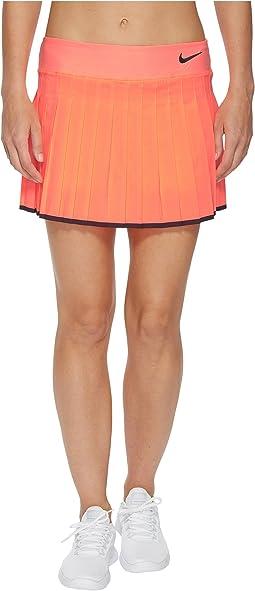 Victory Skirt