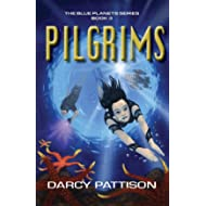 Pilgrims (The Blue Planets World)