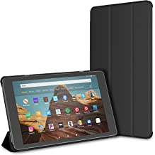 JETech Case for Amazon Fire HD 10 Tablet 10.1