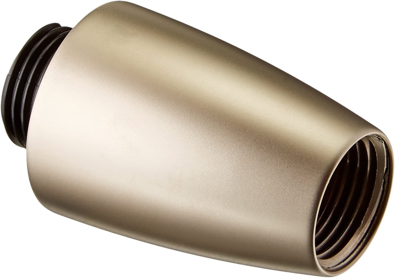 Moen A714ORB Collection Hand Shower Vacuum Breaker Oil Rubbed Bronze