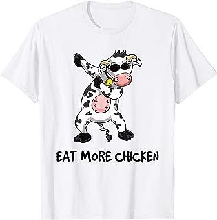 cow appreciation day shirts
