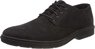 Timberland Sawyer Lane Waterproof Oxford, Chaussures Homme