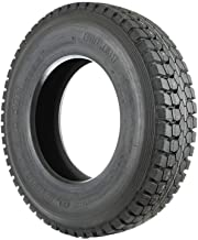 Double Coin RLB1 Commercial Truck Radial Tire-11R24.5 149L