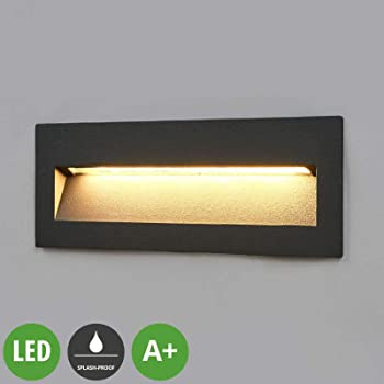 Wall Lights House And Best 25 Exterior