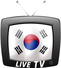 Korean TV Live Streaming
