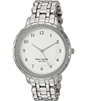 Kate Spade New York - Morningside - KSW1551