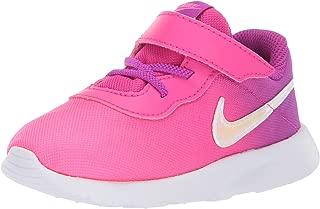 Toddler Tanjun Print Shoes