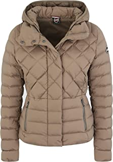 Suchergebnis auf für: Colmar 38 Jacken, Mäntel