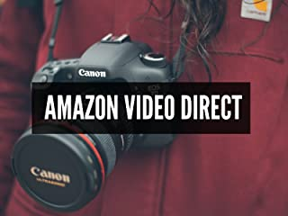 Uploading Your Videos to Amazon Video Direct