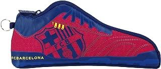 football boot pencil case