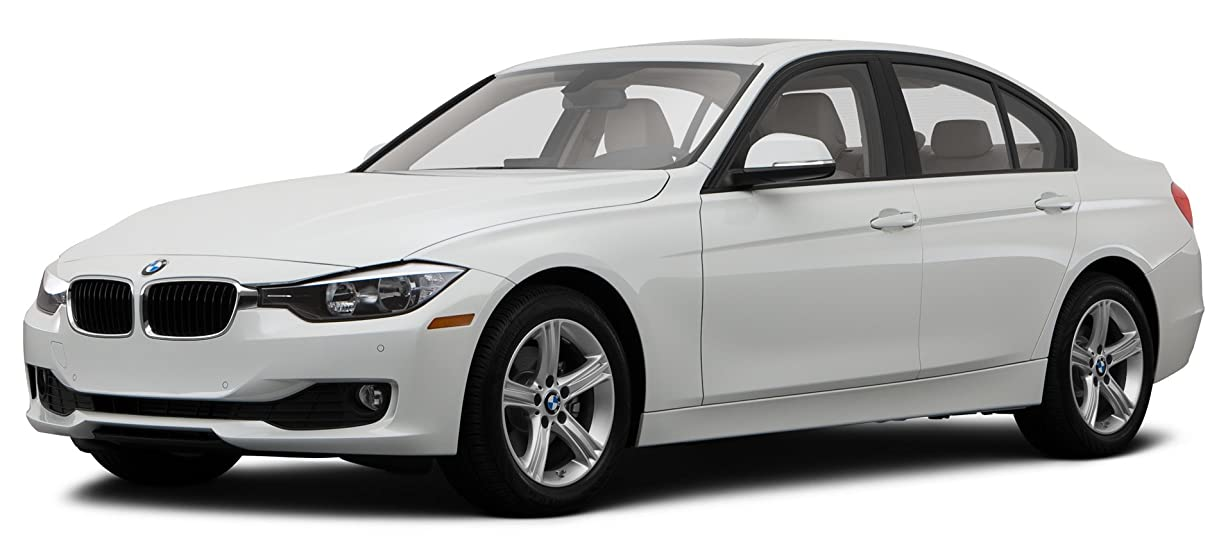 2014 bmw 328i xdrive reviews images and specs vehicles. Black Bedroom Furniture Sets. Home Design Ideas