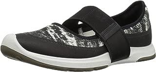 ECCO Women's Biom Amrap Mary Jane Fashion Sneaker