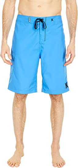 """One & Only Boardshort 22"""""""