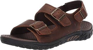 Skechers Reggae-Strand Sandal mens Sandal