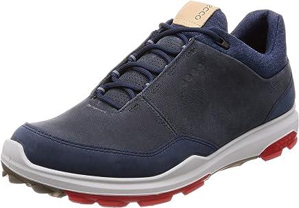 Suchergebnis auf für: Blau Schuhe Golf: Sport