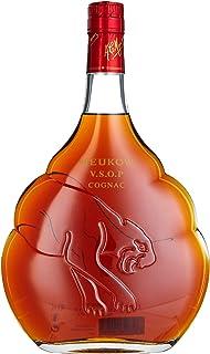 Meukow Vsop Cognac 1 x 1 l