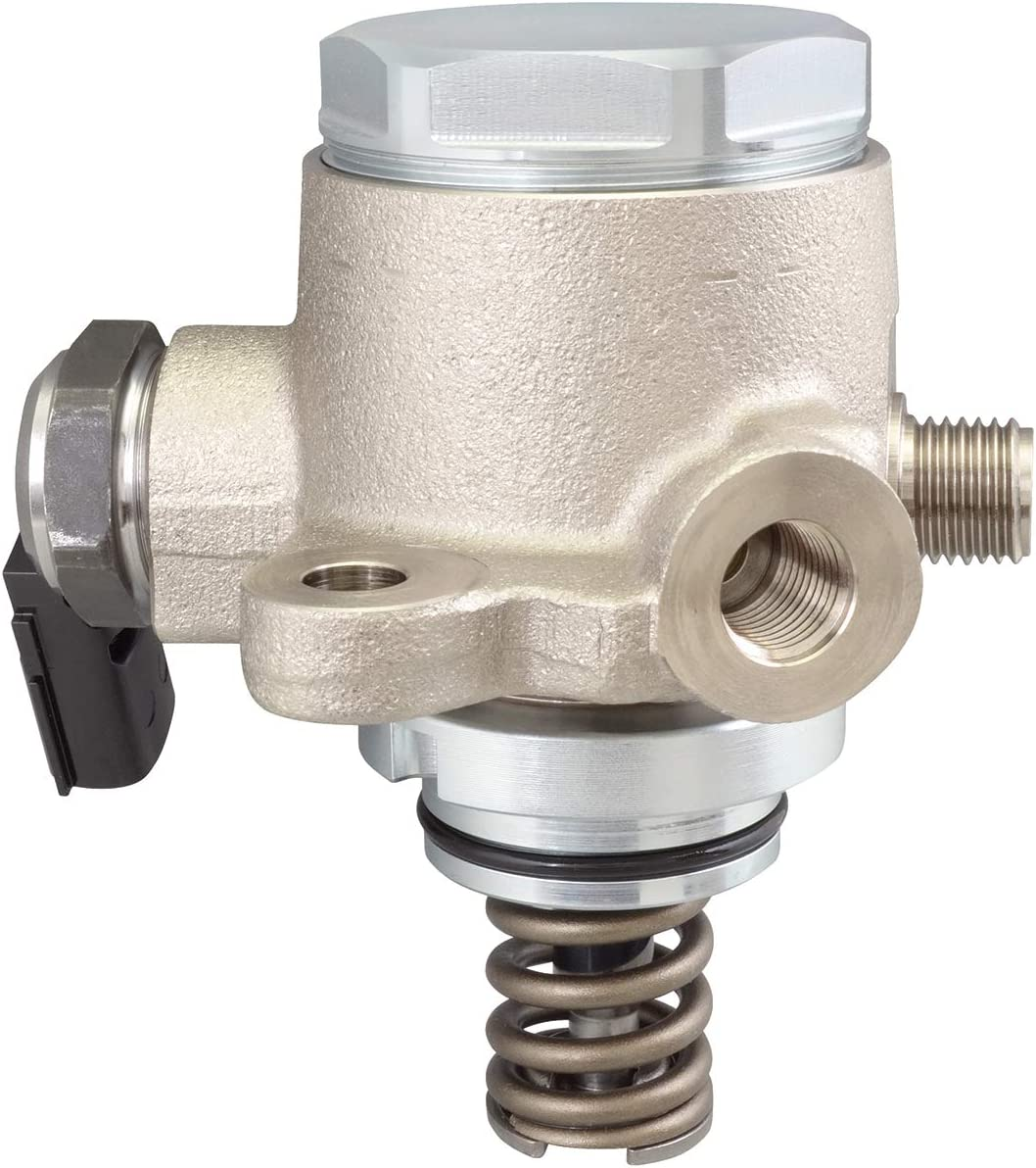Hitachi HPP0026 Direct New arrival Injection Spring new work one after another High Fuel Pressure Pump