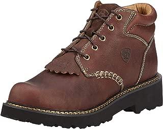 Ariat Women's Canyon Western Cowboy Boot