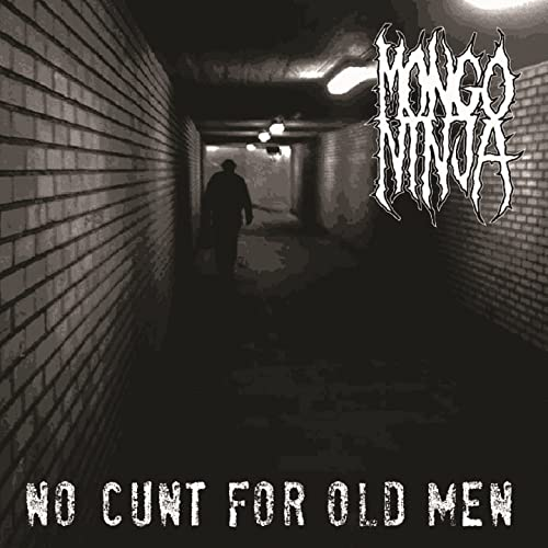 Broken Cock [Explicit] by Mongo Ninja on Amazon Music ...