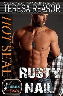 Hot SEAL, Rusty Nail: 0