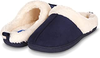 Best wide womans slippers Reviews