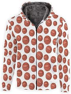 MOOCOM Zipper Hoodies-Baby-Unisex 3D Hoodies Sweatshirts
