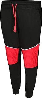 Boys Fleece Jogger Active Pants