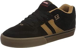 Globe Encore 2, Sneakers, Homme