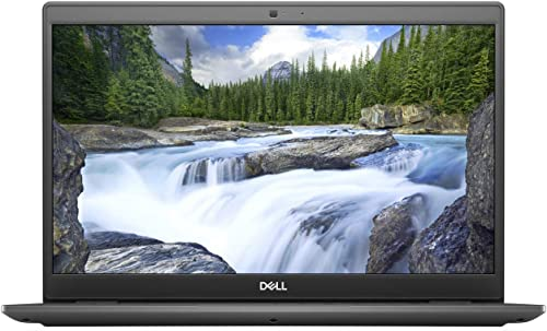 Notebook i5 SSD 256 GB RAM 8 GB 15 6 Zoll Windows 10 Pro Dell PGHY9 Latitude 3510