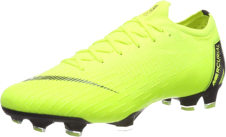Nike Unisex Vuxna Överdrivare 65533;'65533; Vapor 12 12 12 Elite Fg Footbal skor  försäljning med hög rabatt