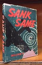 Sank Same