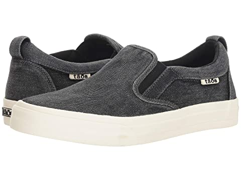 CanvasSky CanvasGrey Taos Soul CanvasWhite Wash Wash Blue Wash Rubber CanvasPink Wash BlackCharcoal Footwear w4awz
