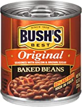 Best baked beans size of cans Reviews