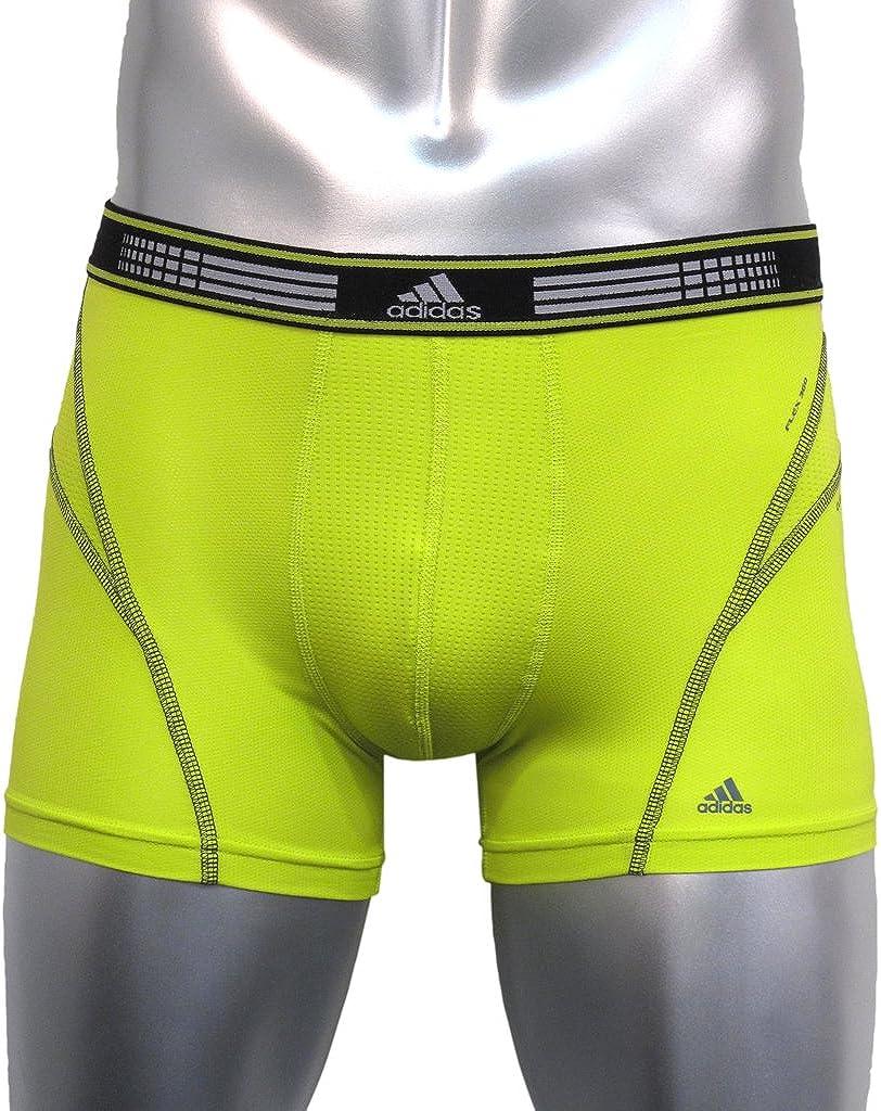 Adidas Men's Sport Performance Flex 360 Trunk