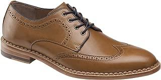 Best j&m 1850 shoes Reviews