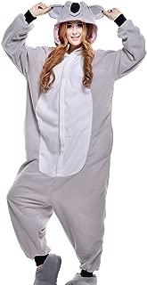 wotogold Pigiama di Rick Anime Costumi Cosplay per adulti unisex